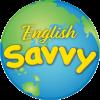 English Savvy | 西宮の英会話・英語 教室
